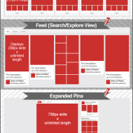 Pinterest-Image-Sizes-and-Dimensions